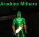 Aradune