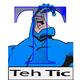 TehTic