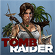 Tombraiderx