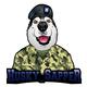husky_sapper
