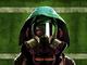 Cyber_wasteland