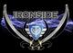 Ironside81
