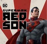 ReddSon