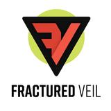 Fractured_Veil