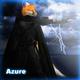 AzurePrower