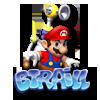 btraill
