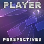 Player Perspectives Editorials
