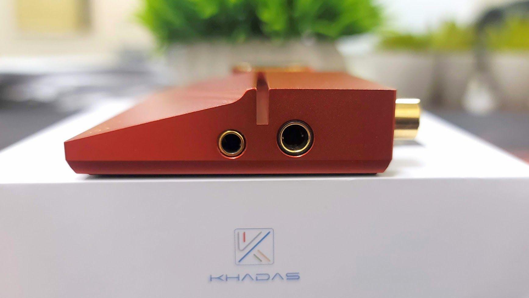 Обзор Khadas Tone 2 Pro: небольшой, но отличный способ улучшить качество звука на рабочем столе | MMORPG.com
