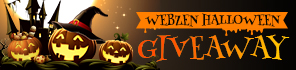 Get Your Gift Key For Webzen Games!