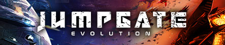 Jumpgate Evolution Developer Blog