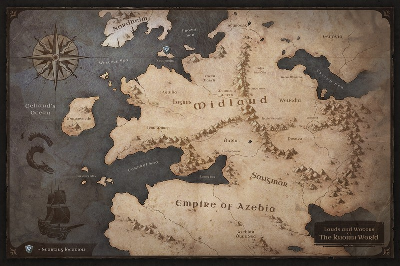 Gloria victis world map mmorpg gloria victis galleries gloria victis world map publicscrutiny Images