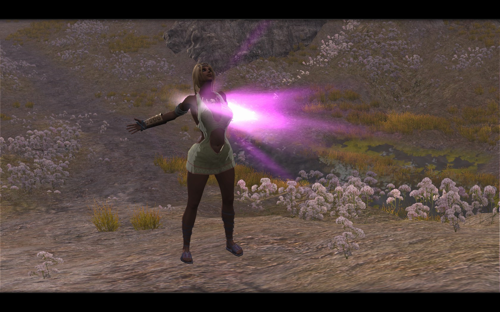 3D Magic Boobs magic boobs! - mmorpg age of conan: unchained galleries