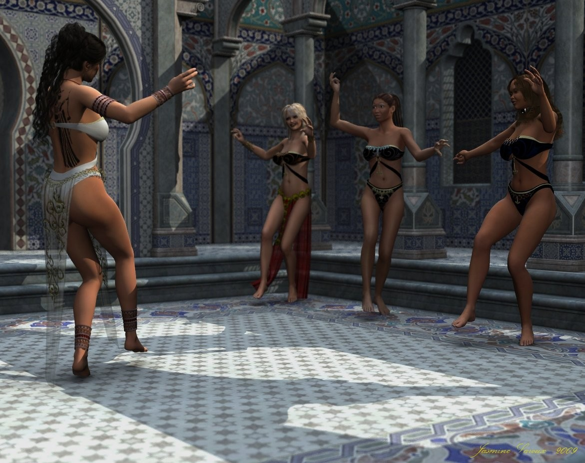 Age of conan guild rp adult