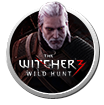 The Witcher 3: Wild Hunt Logo