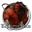 Eclipse War Logo
