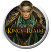 Kings of the Realm Logo
