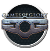 Games of Glory Logo