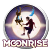 Moonrise Logo