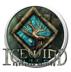 Icewind Dale: Enhanced Edition Logo