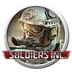 Soldiers Inc. Logo