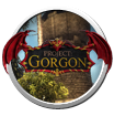 Project Gorgon Logo