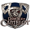 Dark Age of Camelot Logo