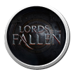 Lords of the Fallen 2 Logo