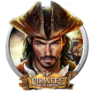 Pirates: Tides of Fortune Logo
