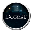 Project Dogmat Logo