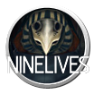 Ninelives Logo