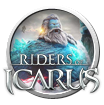 Riders of Icarus Logo