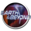 Earth & Beyond Logo
