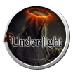 Underlight: Clash of Dreams Logo