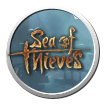 Sea of Thieves Logo