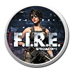 F.I.R.E.: Special Ops