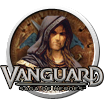 Vanguard: Saga of Heroes Logo