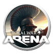 Total War: Arena Logo