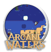 Arcane Waters