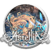 Astellia Logo