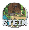 Stein.World Logo