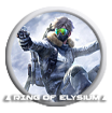 Ring of Elysium Logo