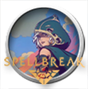 Spellbreak Logo
