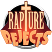 Rapture Rejects Logo
