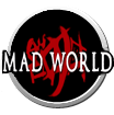 Mad World MMO