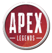 Apex Legends Logo