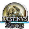 Destiny's Sword