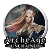 ArcheAge: Unchained Logo
