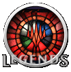 Magic: Legends Logo