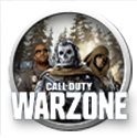 Call of Duty: Warzone Logo