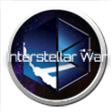 Interstellar War